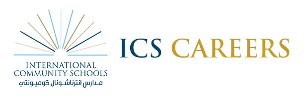 ICS Administration